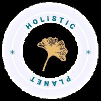 Holistic Planet Logo